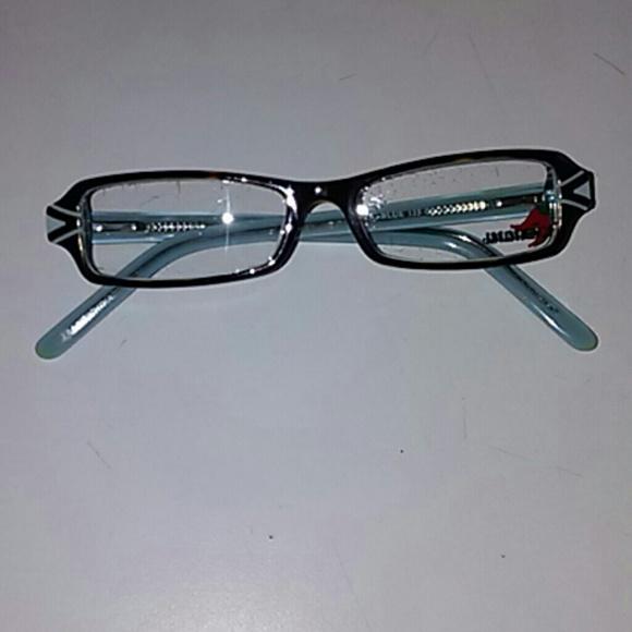 Chillin by jalapenos Glasses frames